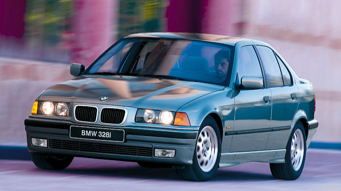 bmw heaven specification database specifications for bmw 316i e36 sedan 1993 1998. Black Bedroom Furniture Sets. Home Design Ideas