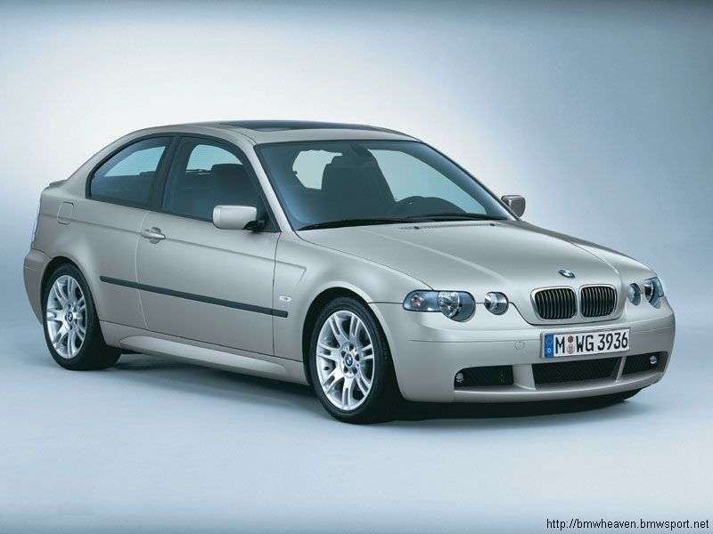 bmw heaven specification database specifications for bmw. Black Bedroom Furniture Sets. Home Design Ideas