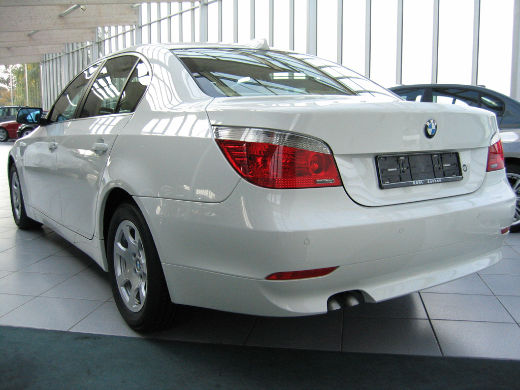 2005 bmw 530i e60 related infomation specifications. Black Bedroom Furniture Sets. Home Design Ideas
