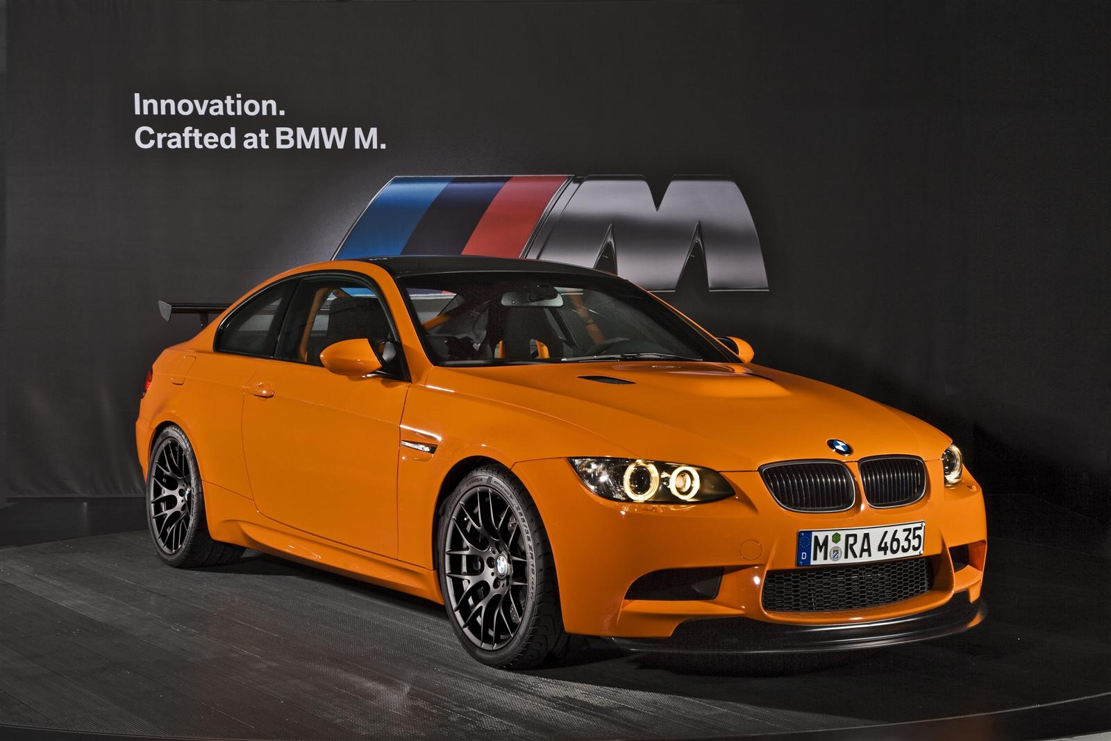bmw heaven specification database specifications for bmw m3 gts e92 m dct coupe 2010 now. Black Bedroom Furniture Sets. Home Design Ideas