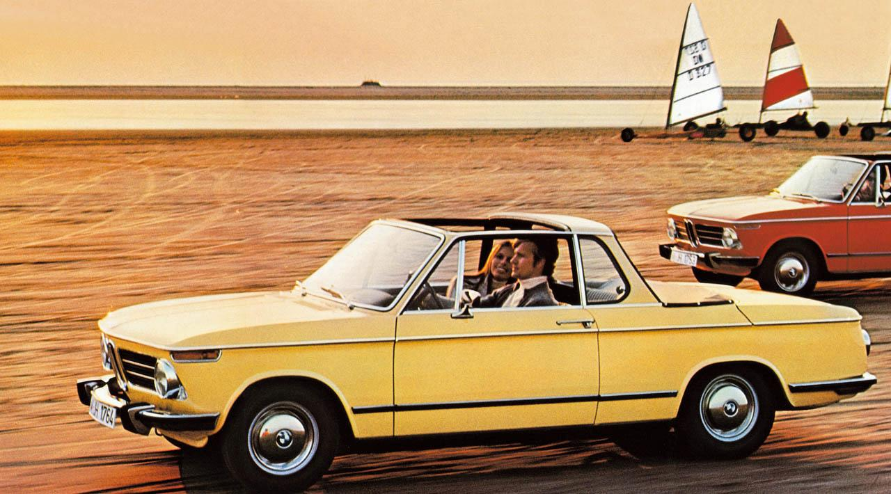 bmw_2002_cabrio_baur; Download