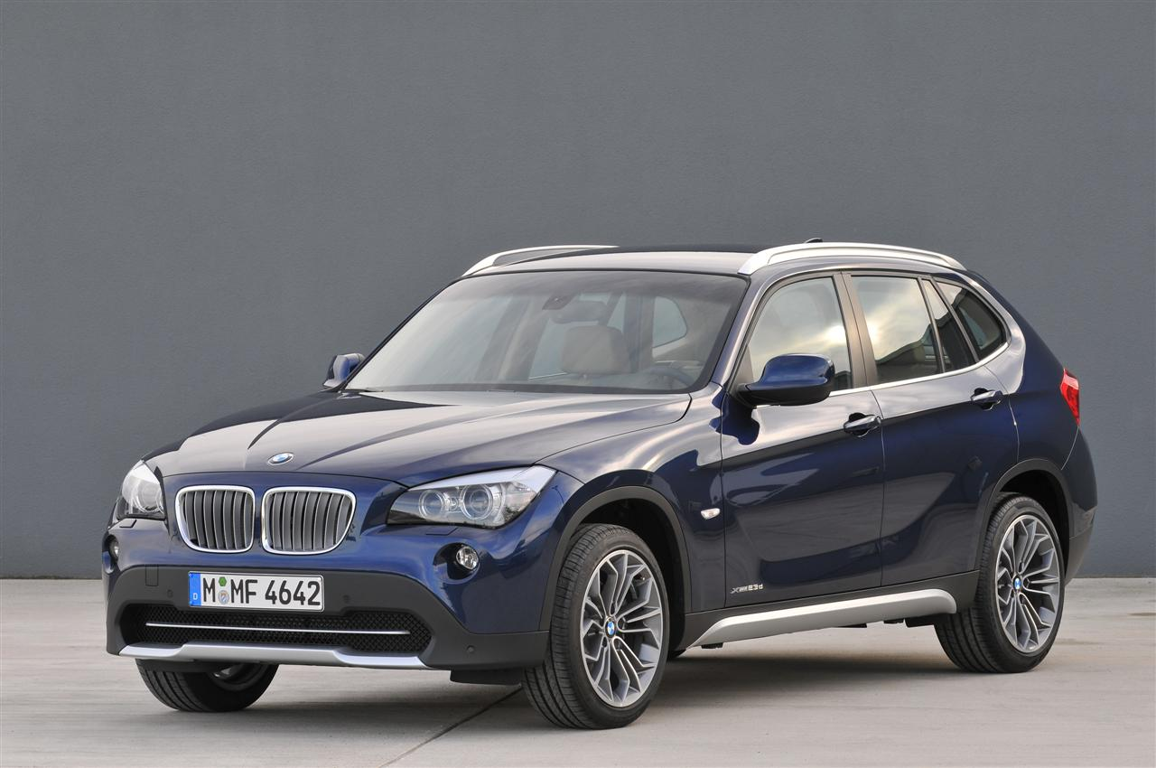 bmw heaven specification database specifications for bmw x1 xdrive18d e84 a sav 2009 now. Black Bedroom Furniture Sets. Home Design Ideas