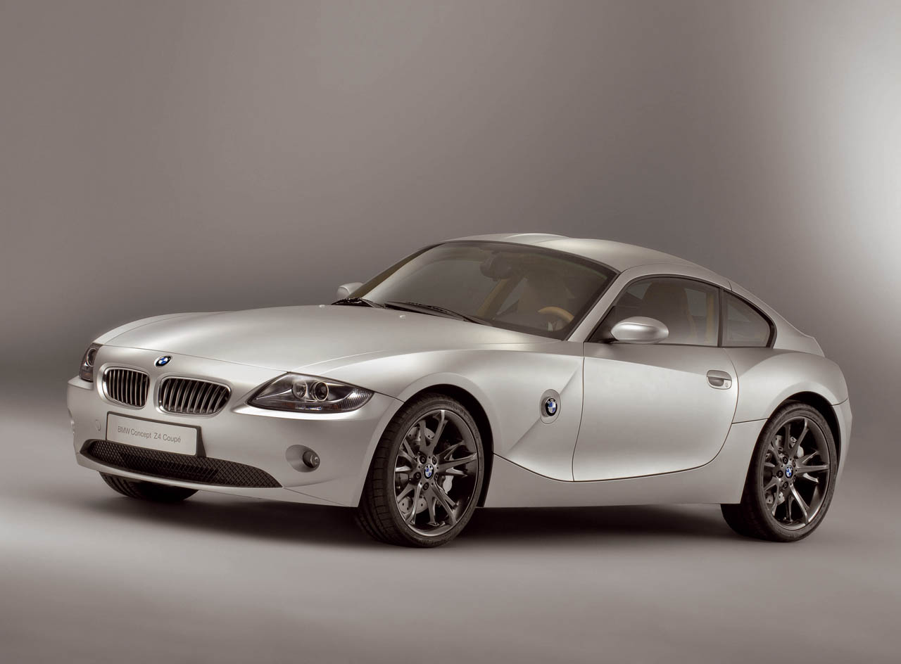 Bmw Heaven Specification Database Specifications For Bmw