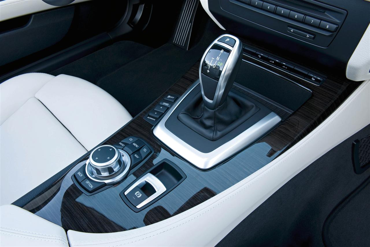 Upgrading Your Stock Gear Shifter What S Possible