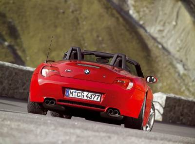 z4_m_roadster_rear_up