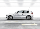 Sports Hatch 3dr (E81)