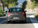 Sports Hatch 5dr (E87)