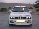 mohannad_e30_front