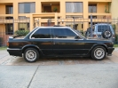 renzo_316_e30_side2