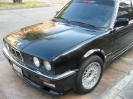 renzo_316_e30_side