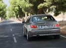 5 series