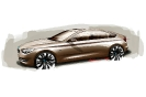 5series_gt_concept_sketch_side