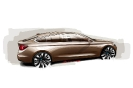 5series_gt_concept_sketch_side_rear