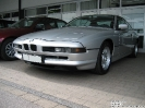 8 series