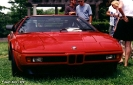 m1_red_front