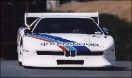 m1_sport_white_front