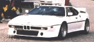 m1_white_front
