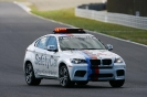 x6m_e71_safety_car_close