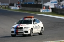 x6m_e71_safety_car_front