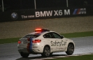 x6m_e71_safety_car_side