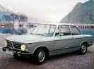 bmw_2002_grey_front