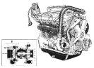 2002turbo_engine