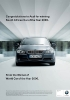 bmw_ad_world_car_of_the_year