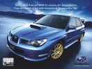 subaru_ad_international_engine_of_the_year