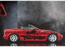 art_bmw_z1_side2_ar_penck