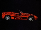 art_bmw_z1_side_ar_penck