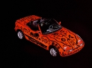 art_bmw_z1_top_ar_penck