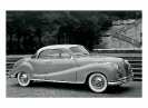 bmw_502_coupe_1954-1955