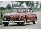 bmw_503_coupe