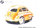 bmw_isetta_2020_front