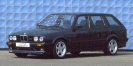 rd_e30touring_black_side