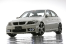 wald_3series_e90_front_side