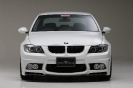 wald_3series_e90_frontal