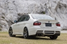 wald_3series_e90_rear