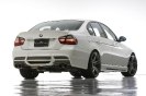 wald_3series_e90_rear_up