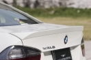 wald_3series_e90_spoiler_lip