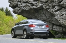x6_e72_activehybrid_rear_rock