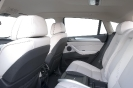 x6_e72_activehybrid_rear_seats