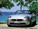 z8_silver_front_beach