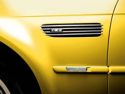m3_yellow_grill