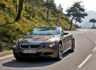 m6_cabrio_front_driving