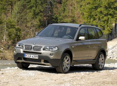 x3_facelift_front_rocks