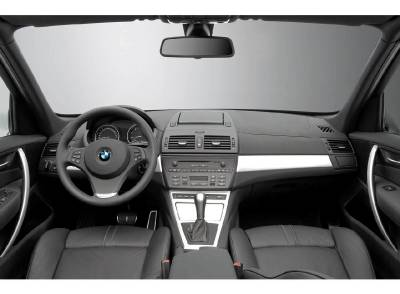 x3_facelift_inside_view