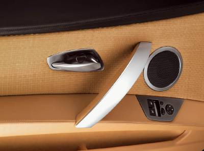 z4_coupe_concept_doorhandle
