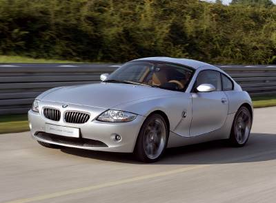 z4_coupe_concept_front