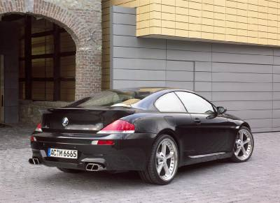 acs6_sport_e63_rear_side